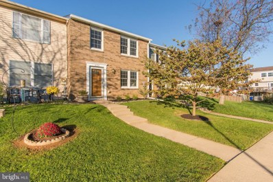 6716 Fallow Hill Court, Frederick, MD 21703 - #: MDFR2007254