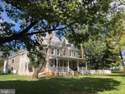 3405 Keats Terrace, Ijamsville, MD 21754 - #: MDFR2007330