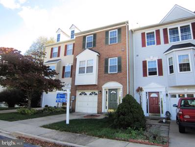7147 Oberlin Circle, Frederick, MD 21703 - #: MDFR2007452