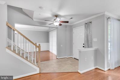 2657 S Everly Drive UNIT 7-11, Frederick, MD 21701 - #: MDFR2007532