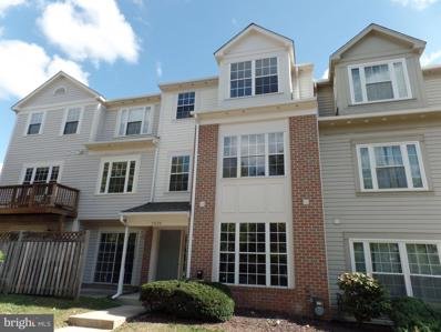 2624 N Everly Drive UNIT 5   3, Frederick, MD 21701 - #: MDFR2007574