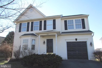 1206 Lake Coventry Court, Frederick, MD 21702 - #: MDFR205072