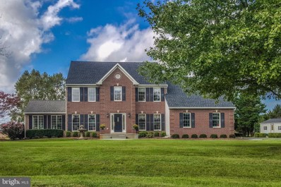 2310 Farmers Court, Adamstown, MD 21710 - #: MDFR214398
