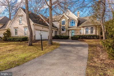 11320 Country Club Road, New Market, MD 21774 - #: MDFR214588