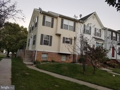 6670 Sea Gull, Frederick, MD 21703 - #: MDFR222962