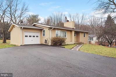 4241 Bartholows Road, Mount Airy, MD 21771 - #: MDFR232590