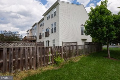 156 Fieldstone Court, Frederick, MD 21702 - #: MDFR232672