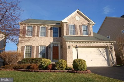 4003 Bowling Green Lane, Frederick, MD 21704 - #: MDFR232710