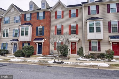 2625 Egret Way, Frederick, MD 21701 - #: MDFR232776