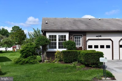 7053 Catalpa Road, Frederick, MD 21703 - #: MDFR232832