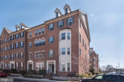 9535 Hyde Place, Frederick, MD 21704 - #: MDFR233890