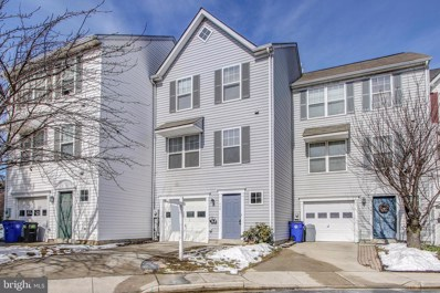 448 Blossom Lane, Frederick, MD 21701 - #: MDFR233924
