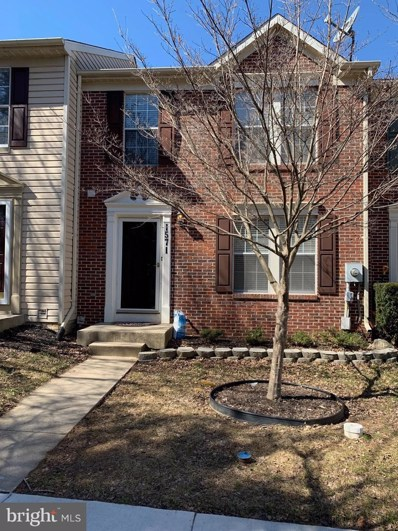 1571 Beverly Court, Frederick, MD 21701 - #: MDFR233944