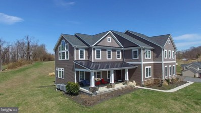 4330 Jefferson Pike, Jefferson, MD 21755 - MLS#: MDFR234156