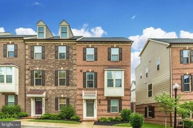 9164 Landon House Lane, Frederick, MD 21704 - #: MDFR234246