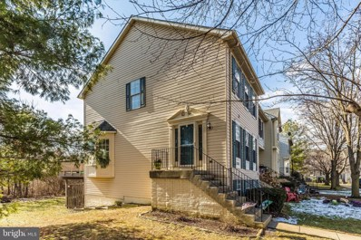5260 Earles Court, Frederick, MD 21703 - #: MDFR234416