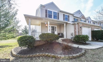 8015 Admiralty Place, Frederick, MD 21701 - #: MDFR234434