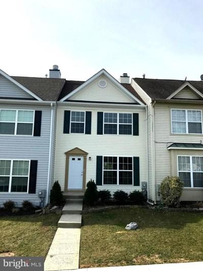 6130 Baldridge Circle, Frederick, MD 21701 - #: MDFR234454