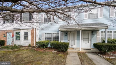 6854 Carnation Circle, Frederick, MD 21703 - #: MDFR234484