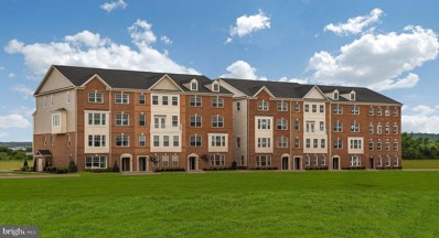 7122 Proclamation Place, Frederick, MD 21703 - MLS#: MDFR234496