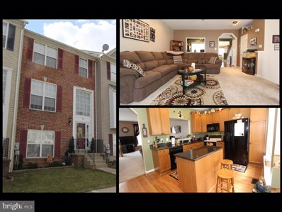 151 Harpers Way, Frederick, MD 21702 - #: MDFR234534