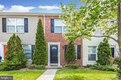 488 Arwell Court, Frederick, MD 21703 - #: MDFR234608