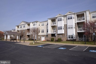 120 Burgess Hill Way UNIT 210, Frederick, MD 21702 - #: MDFR234610