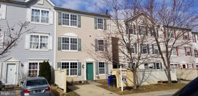 1009 Barnham Way, Frederick, MD 21702 - #: MDFR234612