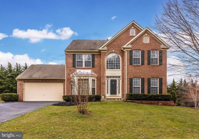 4824 Old Holter Road, Jefferson, MD 21755 - #: MDFR234822
