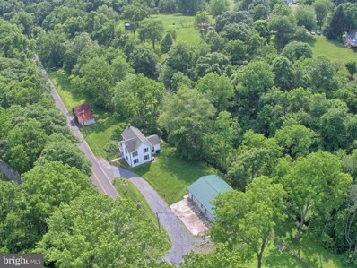 7210 Picnic Woods Road, Middletown, MD 21769 - #: MDFR234852