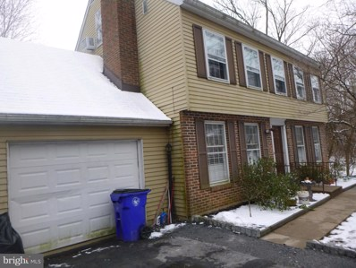 98 Andover Court, Frederick, MD 21702 - #: MDFR234860