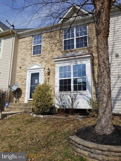 2009 Buell Drive, Frederick, MD 21702 - #: MDFR234874
