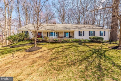 10093 Dudley Drive, Ijamsville, MD 21754 - #: MDFR234876
