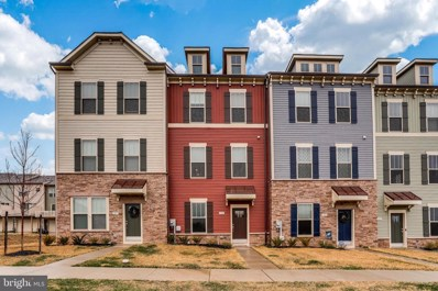 1205 Lawler Drive, Frederick, MD 21702 - #: MDFR239970