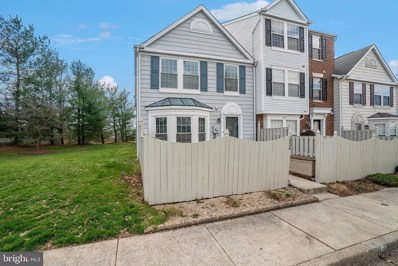 1034 Staghorn Avenue, Frederick, MD 21703 - #: MDFR243236