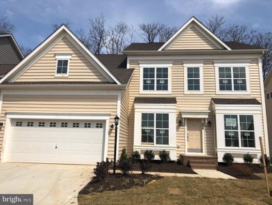 808 Holden Road, Frederick, MD 21701 - #: MDFR243314