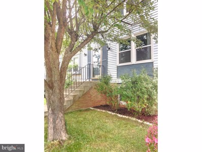 6836 Farmbrook Court, Frederick, MD 21703 - #: MDFR243658