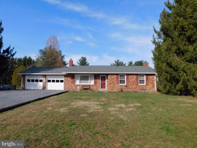 5426 Sidney Road, Mount Airy, MD 21771 - #: MDFR243698