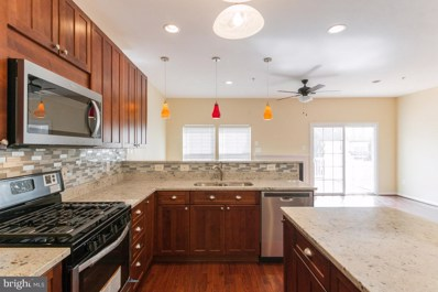 9607 Brigadoon Place, Frederick, MD 21704 - #: MDFR243810
