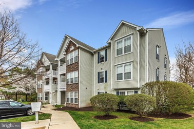 6413 Weatherby Court UNIT E, Frederick, MD 21703 - #: MDFR243860