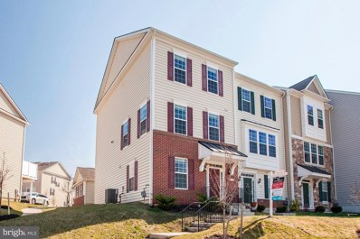 7859 Wormans Mill Road, Frederick, MD 21701 - #: MDFR243976