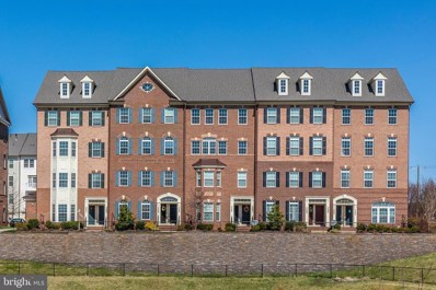3581 Holborn Place UNIT 3581, Frederick, MD 21704 - MLS#: MDFR244134