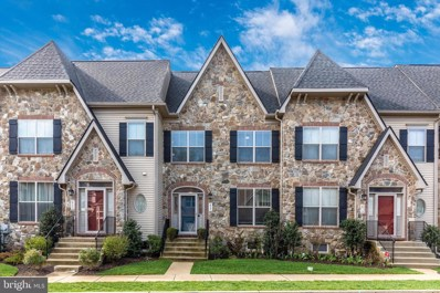 2921 Mill Island Parkway, Frederick, MD 21701 - #: MDFR244292