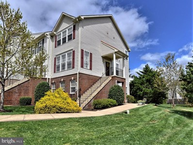 6516-B  Daytona Court UNIT 206, Frederick, MD 21703 - #: MDFR244306