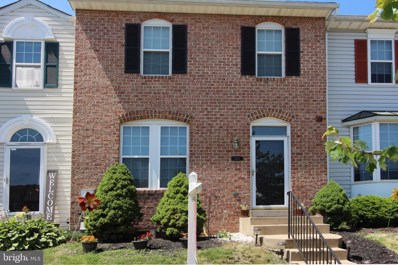 2413 Lakeside Drive, Frederick, MD 21702 - #: MDFR244742