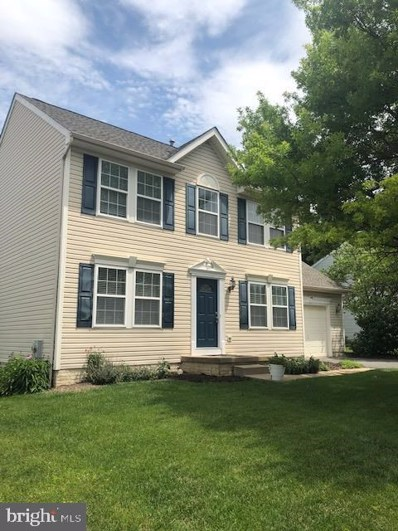 441 Delaware Road, Frederick, MD 21701 - #: MDFR245676