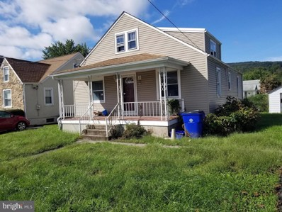 419 N Church Street, Thurmont, MD 21788 - #: MDFR246004