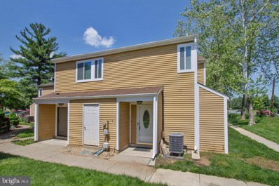 7293-F  Coachlight Court, Frederick, MD 21703 - #: MDFR246060