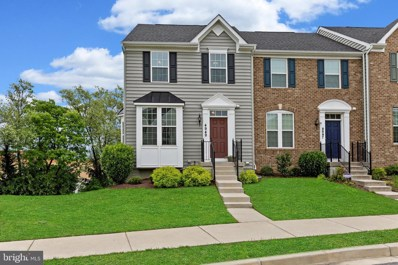 4949 Small Gains Way, Frederick, MD 21703 - #: MDFR246116