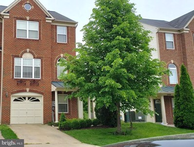 1103 Collindale Avenue, Mount Airy, MD 21771 - #: MDFR246136